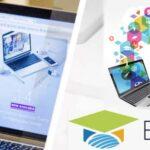 Best EduTech Companies in Nigeria