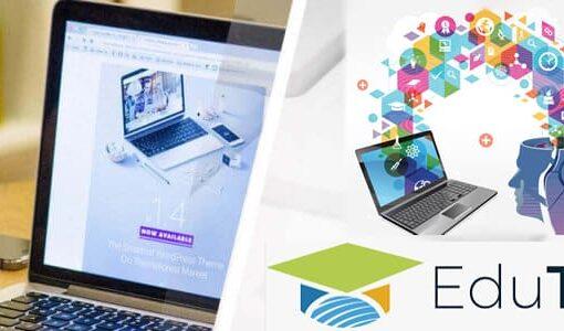 20 Best Edutech Companies In Nigeria – 2021 Findings